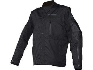 Veste ANSWER OPS Enduro noir taille S