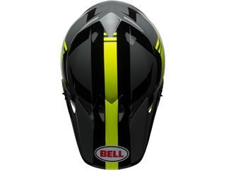 Casque BELL MX-9 MIPS Gloss HI-VIZ Yellow/Black Marauder taille XS - f30f3654-27c9-45d9-885b-26ce4ca67262