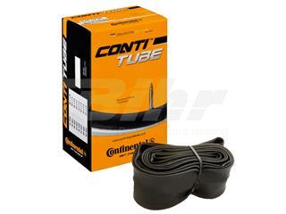 Cámara Continental MTB 26 S42 Válvula fina 42mm - f33a02c9-a3b8-434e-b0e3-aaf74e528c97