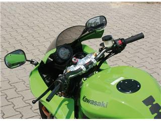 SUPERBIKE KIT FOR ZX10R 2004-05