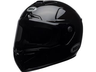 BELL SRT Helmet Gloss Black Size XL - 7092311