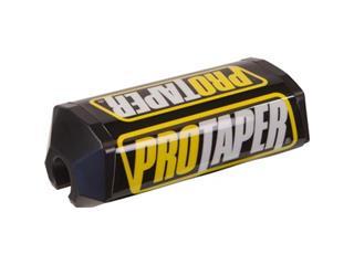 Mousse de guidon PRO TAPER 2.0 guidon sans barre noir/blanc