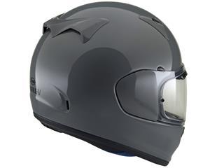 Composant de kit ARAI casque Profile-V + Pinlock - SVP commandez référence 800001191067 - f3ad523e-f749-4eb8-90ac-7abea7183895