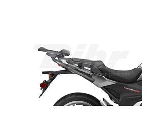 Fijaciones Top SHAD.Honda NC750 X-S '16