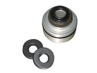 KYB 14MM SHOCK ABSORBER SPI LIP SEAL