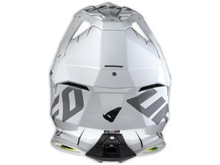 UFO Diamond Helmet White Size S - f3e8f1b1-6ff2-481a-b39c-60a3e9af1e24