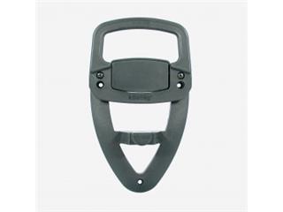 KLICBAG Saddlebag Clips Kit Saddlebag HA4034 23L