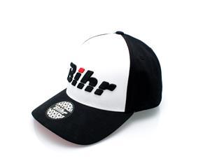 BIHR Factory Cap Onesize