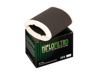 HIFLOFILTRO HFA2908 Standard Air Filter Kawasaki ZR1100 Zephyr