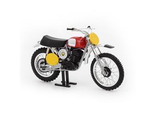 Modèle réduit 1:12ème Husqvarna 400 1970 - f495bf02-75e0-4b75-b7e9-ec80a8384adc
