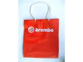 Sac plastique Brembo - 980068