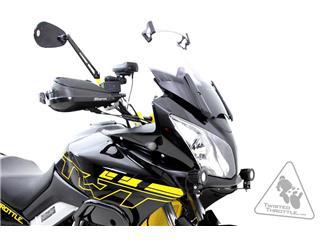 Support éclairage DENALI Suzuki DL650 V-Strom - f4fe668b-6902-4167-bea1-5fdfec17744f