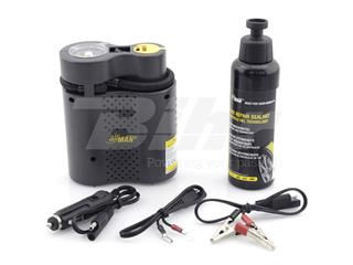 Easy Rider Repair kit