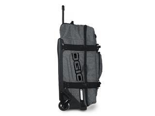 OGIO RIG 9800 Travel Bag Dark Static - f505d38d-7b6a-4ba3-a9f5-259412f1212f