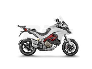 Fijaciones SHAD Top Ducati Multistrada 1200S 16' - f522d2c4-5d6d-4070-94de-622a4dc1c3a9