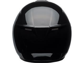 BELL SRT Helmet Gloss Black Size XL - f52b1ef0-7cf2-4343-bfed-d2787e6d8600
