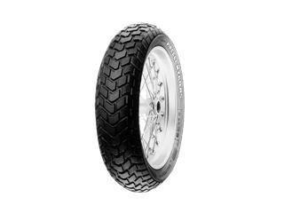 PIRELLI Reifen MT 60 RS STD + Ducati Scrambler 400 160/60 R 17 M/C 69H TL