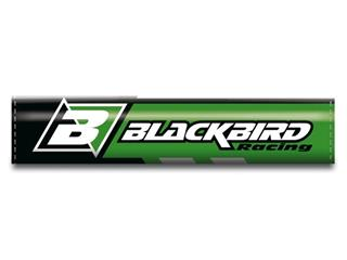 BLACKBIRD Handlebar Pad 245mm Green