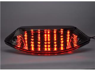 HONDA 600/900 LED REAR LIGHT WITH INTEGRAL INDICATORS