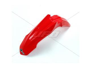 Garde-boue avant UFO rouge Honda CRF250R/450R - 78103131