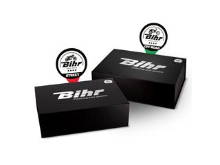 Box Cadeau BIHR Street 2019 - 98000019