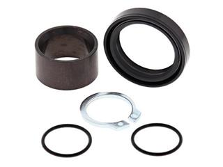 ALL BALLS Gearbox Output Shaft Reconditioning Kit KTM/Husqvarna - 645602