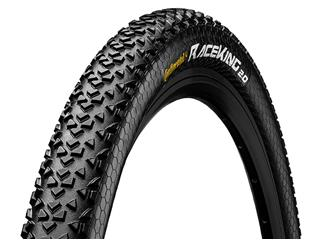 TYRE CONTINENTAL RACE KING PERFORMANCE FOLDABLE 27.5X2.0