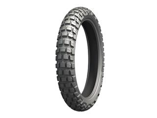 MICHELIN Band ANAKEE WILD 90/90-21 M/C 54R TL/TT