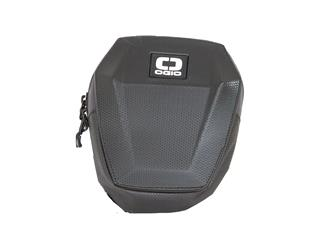 OGIO Molded Leg Bag Stealth Black