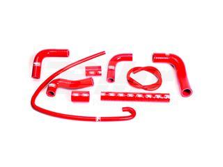 Kit manguitos Samco Ducati rojo DUC-11-RD - f5eb1a54-8ccd-4821-95c5-bd864d33108c