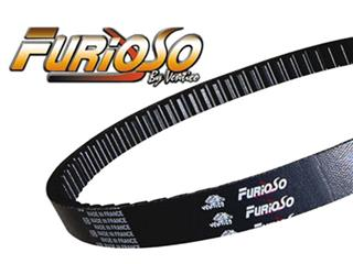 COURROIE VENTICO FURIOSO POUR BURGMAN 250 '98-06