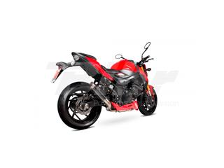 Escape Scorpion RP-1 GP Carbon SI1010CEM