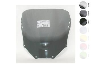 KUIPRUIT RACING GETINT HONDA CBR 900 RR 1998-1999