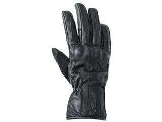 RST Ladies Kate CE Gloves Leather Black Size L/08 Women