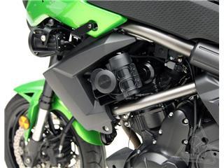 Support klaxon DENALI SoundBomb Kawasaki Versys 650 - f661f3c6-35c4-4eb7-95d4-9cbe258fea79