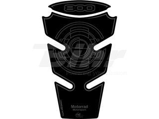 Protector de depósito Motografix F800R