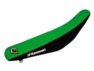 BLACKBIRD Seat Cover Kawasaki Racing Team 2018 Kawasaki KX-250/450F