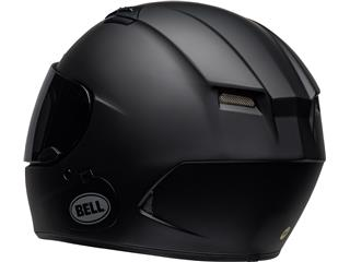 BELL Qualifier DLX Mips Helmet Solid Matte Black Size XL - f696cc91-a02f-4fc1-8e46-8d8b871a27ba