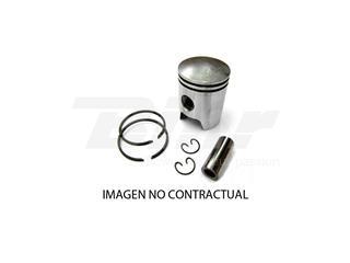 Pistón forjado Wossner diámetro 56,50 tolerancia +0,50 - 8003D050