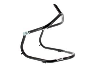 Estructura caballete de paddock Bihr delantero extensible negro - f6b96baf-a711-4fd5-9746-581df11c5a39