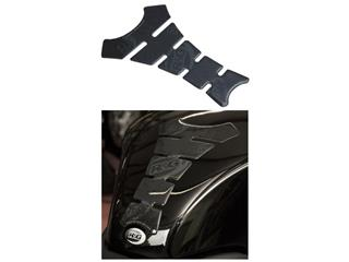 R&G RACING Tank Protection Black