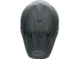 Casque BELL Moto-9 Flex Syndrome Matte Black taille M - f6e8c6c5-65c6-429c-8657-05b41e9d3231