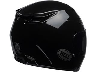 BELL RS-2 Helmet Gloss Black Size L - f7188121-c018-4233-bae4-6d2cd9af457d