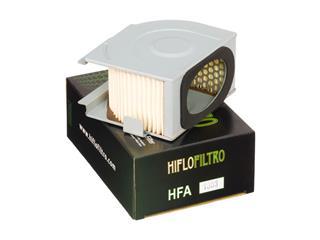 Filtre à air HIFLOFILTRO HFA1303 Honda - 7901303