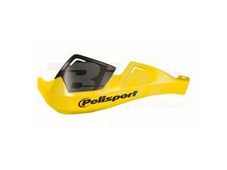 Protetores de mãos Polisport Evolution Integral amarela - f72d8d0d-db7a-44cc-9768-aa665b8649cc