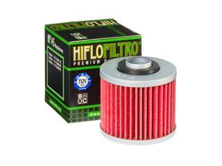 HIFLOFILTRO HF145 Oil Filter