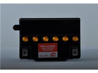 Batterie PANTERA+ YB14A-A2 conventionnelle - f75aec23-f98f-4832-a282-4d5d7f22c2d7
