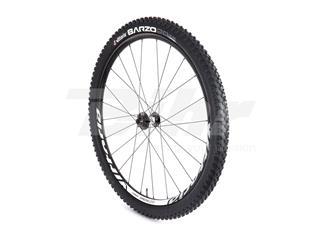 Juego de ruedas Vittoria Creed aluminio 26''