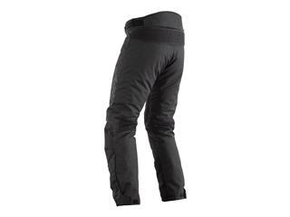 Pantalon textile RST Syncro CE noir taille XL court homme - f77ea370-e0ef-400f-9177-84e7e005dccd