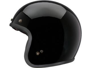 Capacete Bell Custom 500 (Sem Acessórios) Preta, Tamanho XS - f78e0b69-5ca1-411b-9d44-fb08acd1d4a6